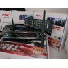 Decodificador TDT AN-777 Wifi +Youtube